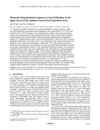 thumnail for 2011JC006956.pdf