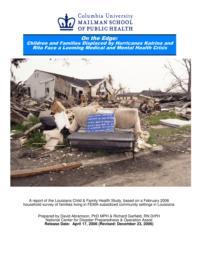 thumnail for Abramson_-_Louisiana_on_the_Edge_-_Full_Report.pdf