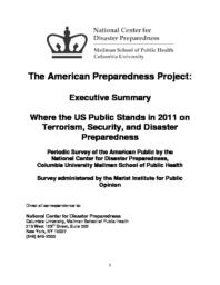 thumnail for American_Preparedness_Project_2011.pdf