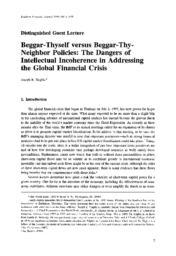thumnail for 1060833.pdf