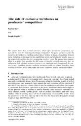thumnail for Stiglitz_Rand.pdf