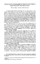 thumnail for Sah_Stiglitz.pdf