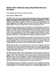 thumnail for Did_the_NRCC_Really_Say_Nancy_Pelosi_Should_Be_Put_in_Her_Place.pdf