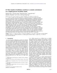 thumnail for 2011JD016526.pdf