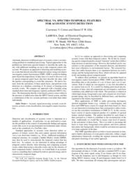 thumnail for CottonE11-spectrotemporal.pdf
