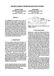 thumnail for Ellis10-chords.pdf