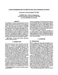 thumnail for CottonE10-fingerprint.pdf