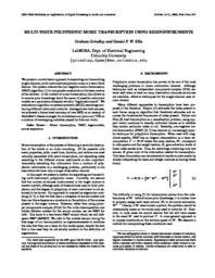 thumnail for GrindE09-eigeninst.pdf