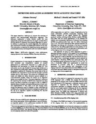 thumnail for DevanME09-align.pdf