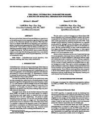 thumnail for MandE09-IIPM.pdf