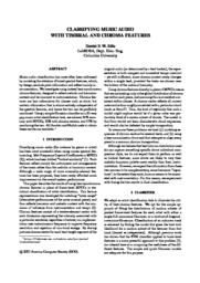 thumnail for Ellis07-timbrechroma.pdf