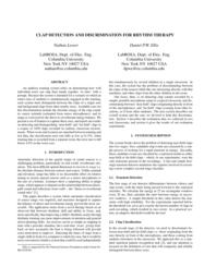thumnail for icassp05-claps.pdf