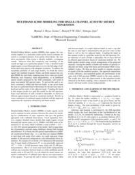thumnail for icassp04-muband.pdf
