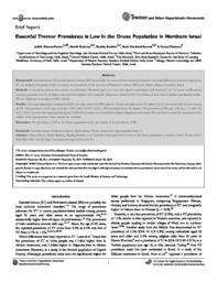 thumnail for 81-574-2-PB.pdf