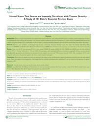 thumnail for 69-754-1-PB.pdf