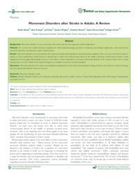 thumnail for 42-561-1-PB.pdf