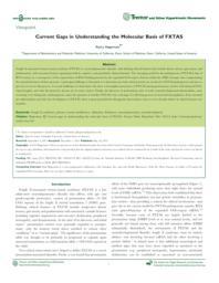 thumnail for 63-647-1-PB.pdf