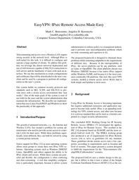 thumnail for easyvpn.pdf