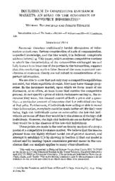 thumnail for 1885326.pdf