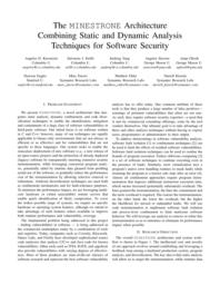 thumnail for minestrone-syssec.pdf