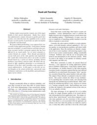 thumnail for bandaid.pdf