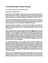 thumnail for The_Potential_Impact_of_Jindal_s_Message.pdf