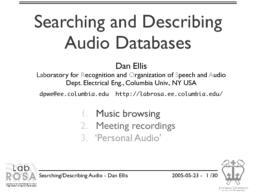 thumnail for google-2005-05.pdf