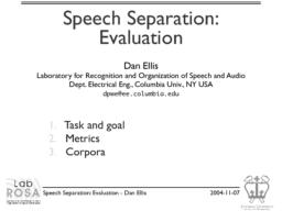 thumnail for speechsep-eval-2004-11.pdf