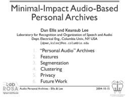thumnail for carpe-2004-10.pdf