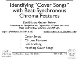 thumnail for coversongs-2007-04_audio.pdf