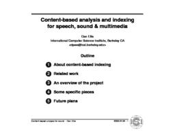 thumnail for SoundCBA-2000-04.pdf