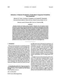thumnail for JCLI4108.pdf