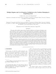 thumnail for JAS3672.pdf