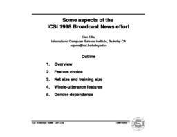 thumnail for bn-icsi-1998nov.pdf
