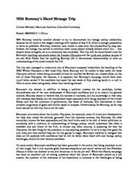 thumnail for Mitt_Romney_s_Short_Strange_Trip.pdf