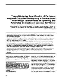 thumnail for j.acra.2005.03.074.pdf