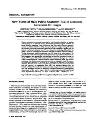thumnail for ca.10233.pdf