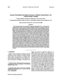 thumnail for mwr3252.1.pdf