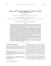 thumnail for 1520-0469_2004_061_1272_mtanhl_2.0.co_2.pdf