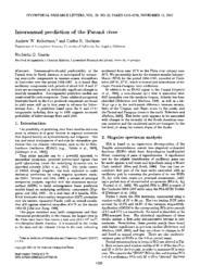 thumnail for 2000GL012197.pdf