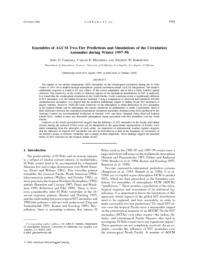 thumnail for 1520-0493_2000_128_3589_eoattp_2.0.co_2.pdf