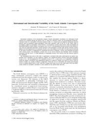 thumnail for 1520-0493_2000_128_2947_iaivot_2.0.co_2.pdf