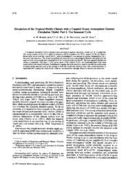 thumnail for 1520-0442_1995_008_1178_sottpc_2.0.co_2.pdf