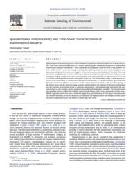thumnail for j.rse.2012.05.031.pdf