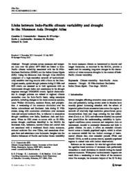 thumnail for s00382-012-1458-1.pdf