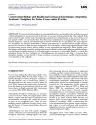 thumnail for ES-2006-1959.pdf