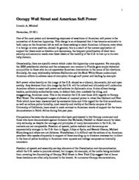 thumnail for Occupy_Wall_Street_and_American_Soft_Power.pdf