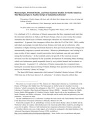 thumnail for Paper_Madrid_2011.pdf