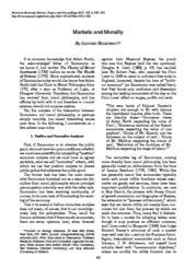 thumnail for aer.101.3.162.pdf