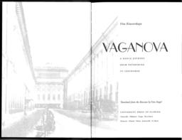 thumnail for Agrippina_Vaganova_and_Her_Times.pdf
